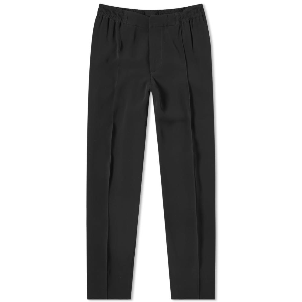 Photo: Alexander McQueen Zip Track Pant