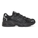 Asics Black Gel-Kayano 5 OG Sneakers