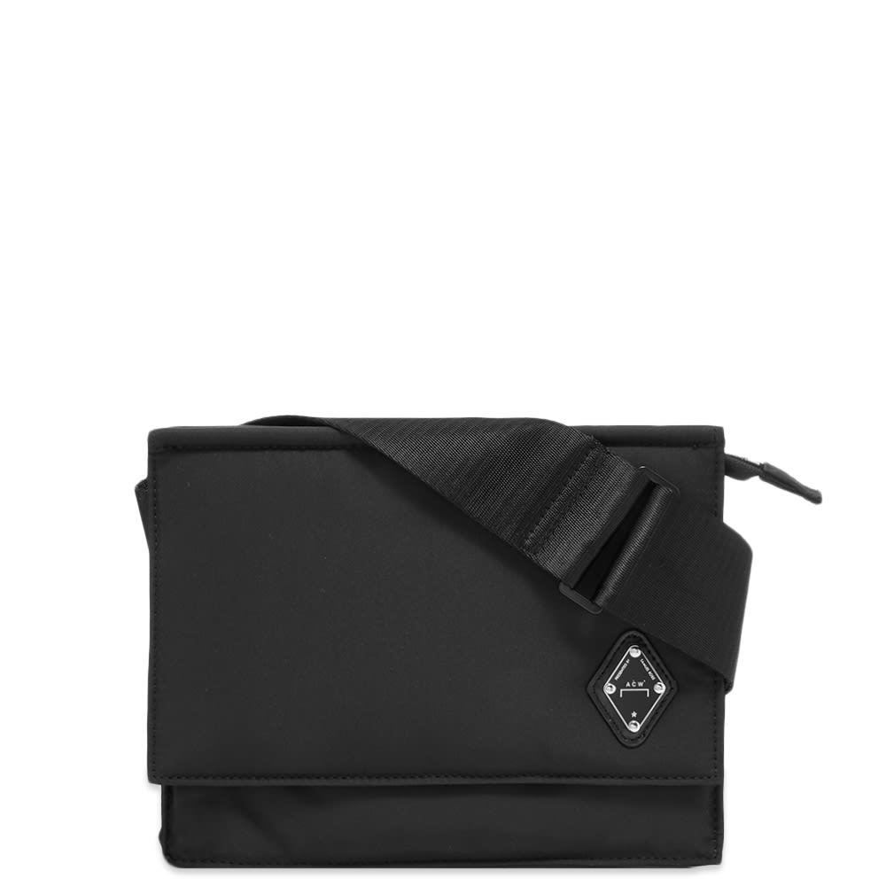 Photo: A-COLD-WALL* Console Holster Bag