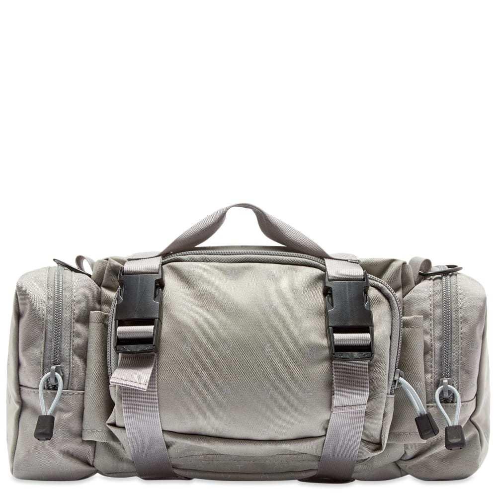 Photo: Cav Empt Array Bag