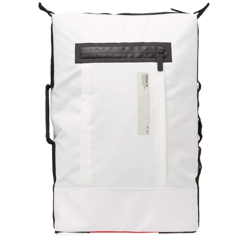 Adidas Small NMD Backpack