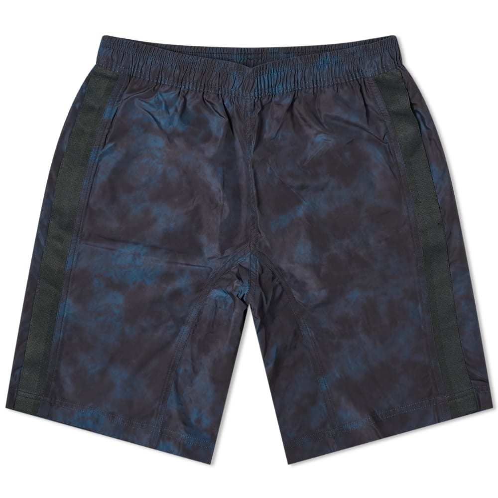 Photo: Carhartt WIP x Supply Trail Short