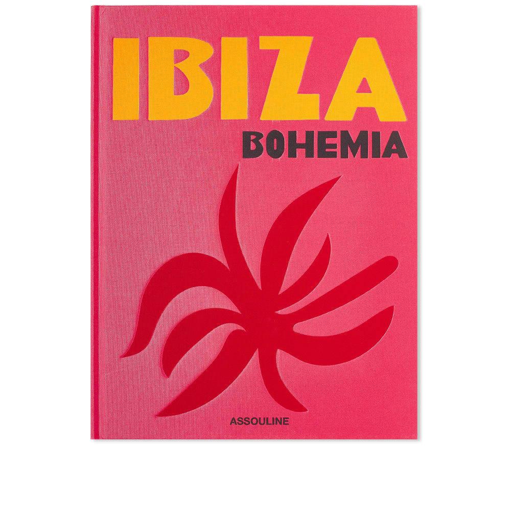 Photo: Ibiza Bohemia