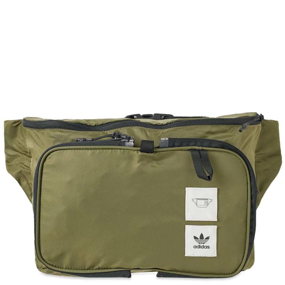 Adidas Pack Waist Bag