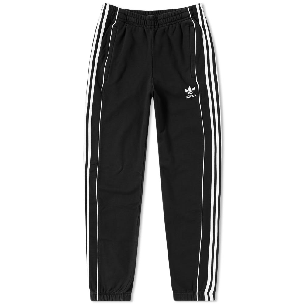 Adidas Pipe Sweat Pant