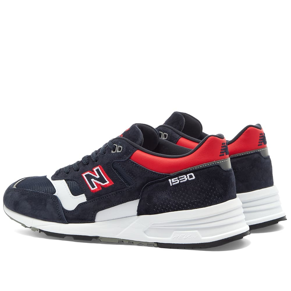 New Balance M1530NWR - Made in England