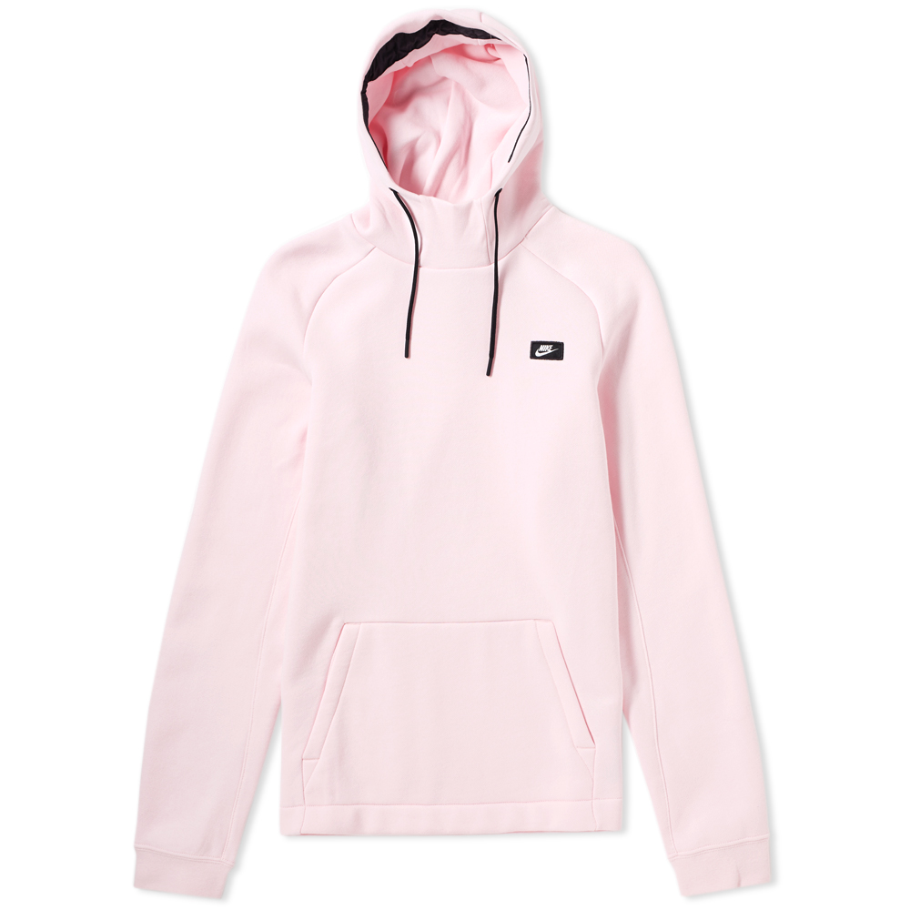 Nike Modern Pullover Hoody