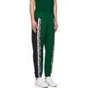 adidas Originals Green Vocala Track Pants