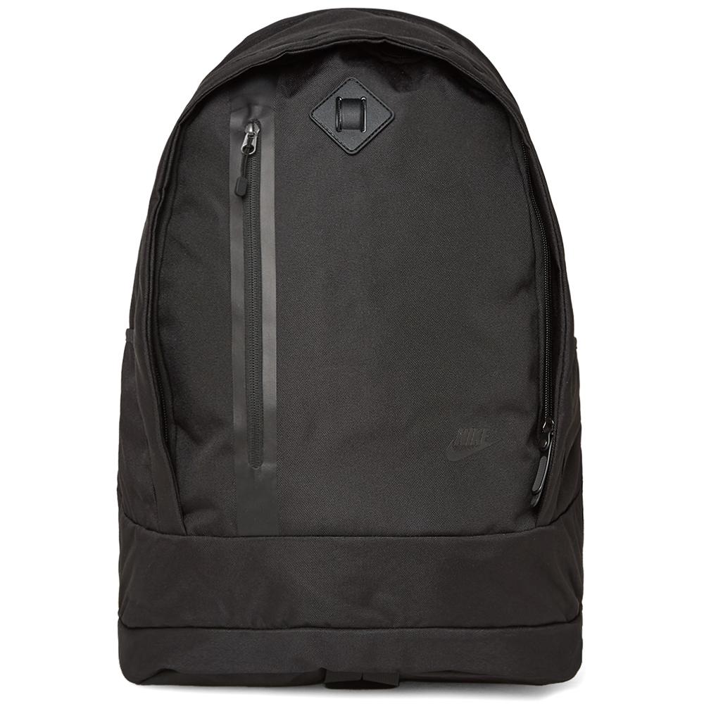 Photo: Nike Cheyenne 3.0 Solid Backpack
