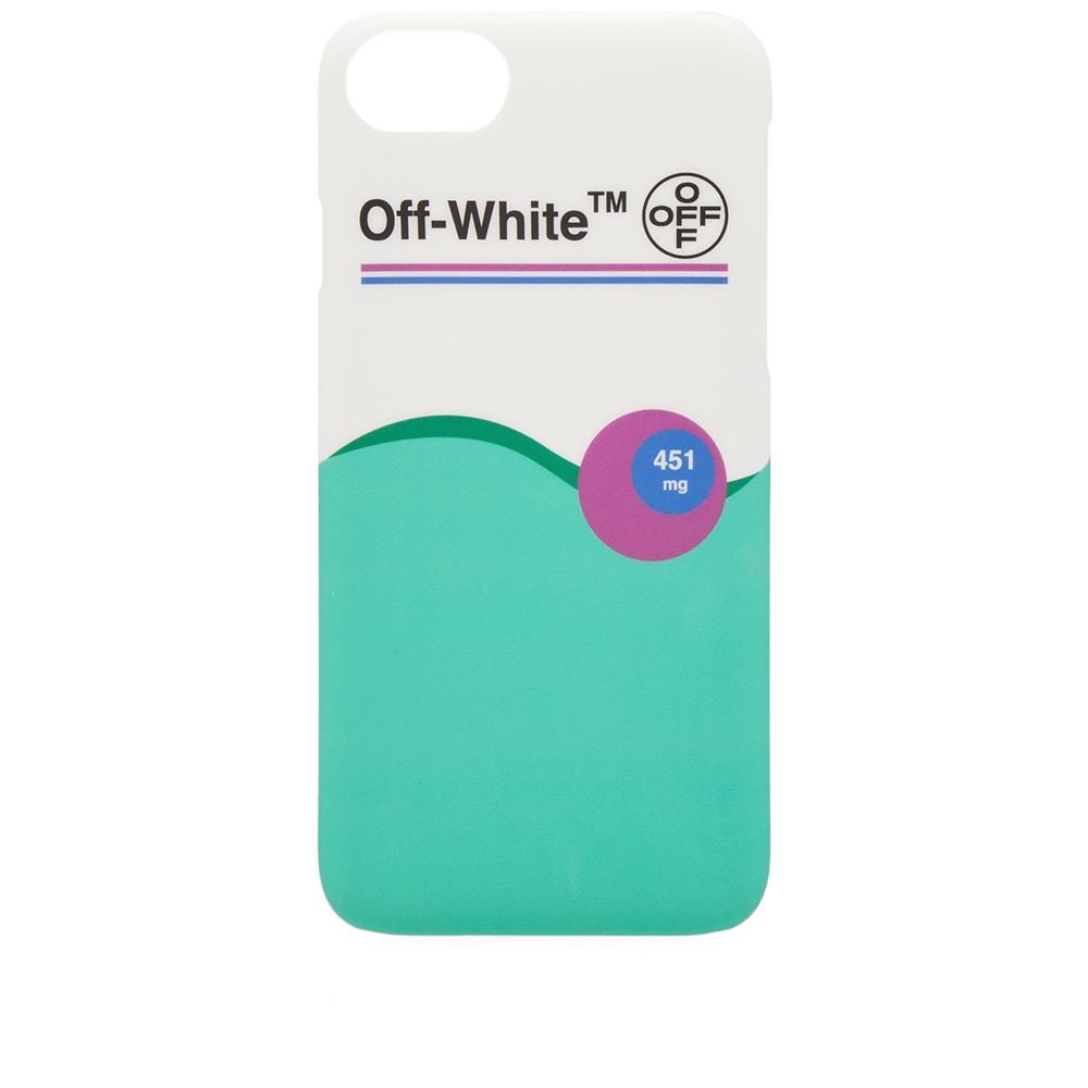 Tech Iphone S Case Amazon