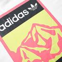 Adidas Adiplore Graphic Tee