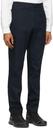 Stone Island Navy O-Cotton & R-Nylon Tela Two-Piece Suit