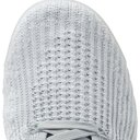 Nike Running - Air Vapormax Flyknit 3 Sneakers - White