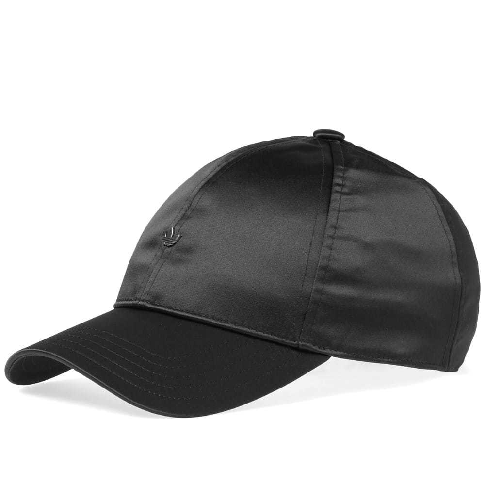 Adidas D-Adi Cap Black
