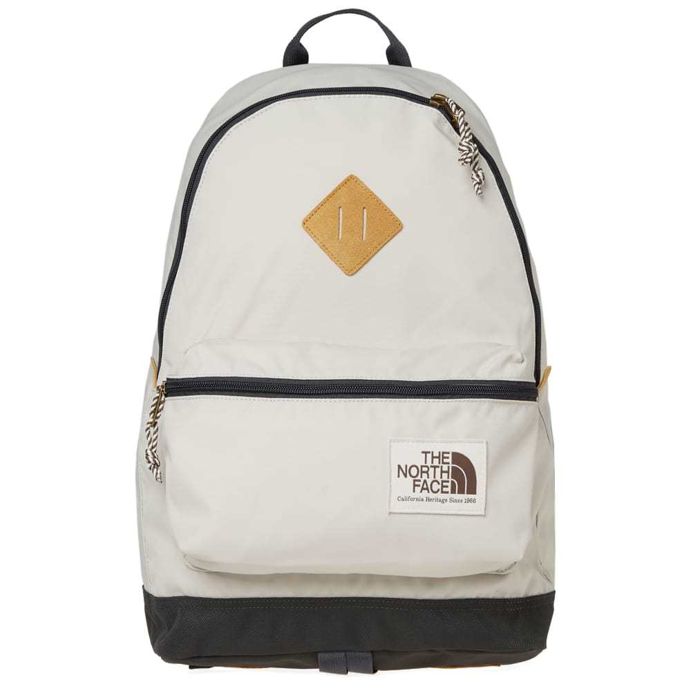 Photo: The North Face Berkeley Backpack