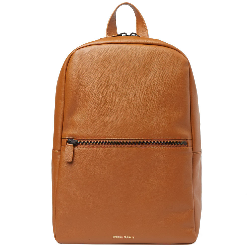 Common Projects Simple Backpack