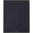 Smythson Navy Portobello Notebook