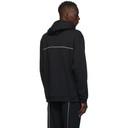 adidas Originals Black Crew Hoodie
