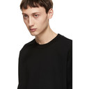adidas Originals Black XBYO Edition Sweatshirt