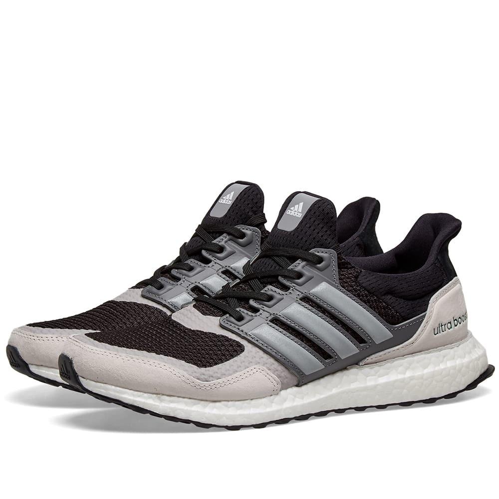 Adidas Ultra Boost S&L