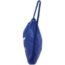adidas Originals Blue Trefoil Gym Backpack