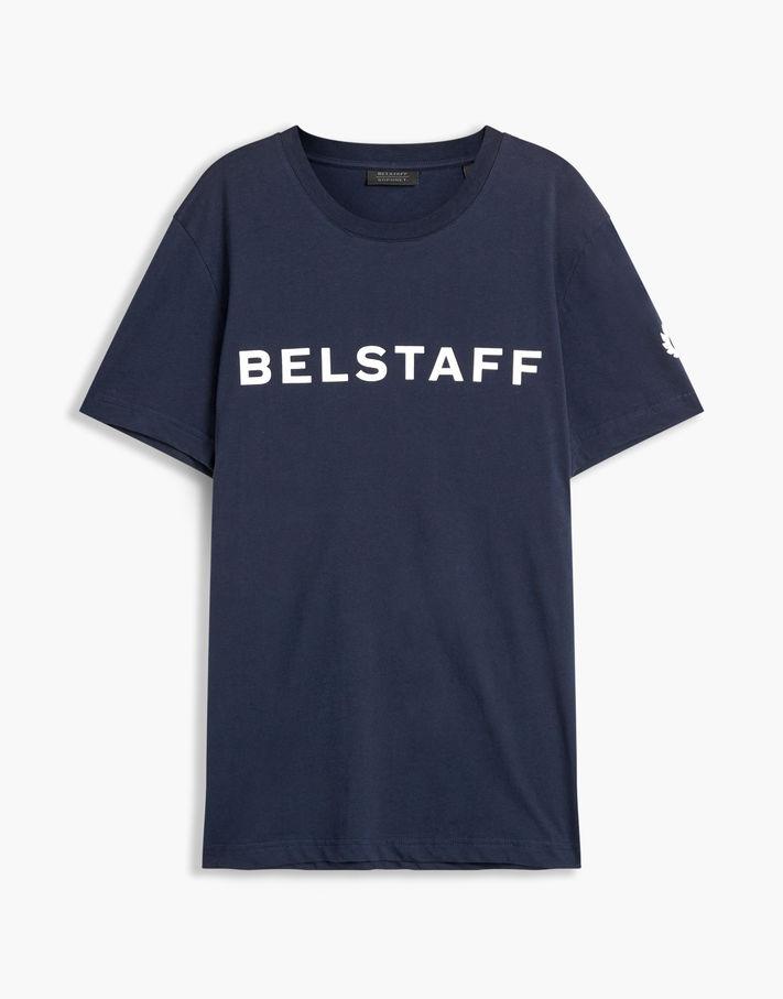 Belstaff Sophnet Hynton White