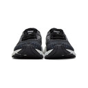 Asics Black GT-2000 8 Sneakers