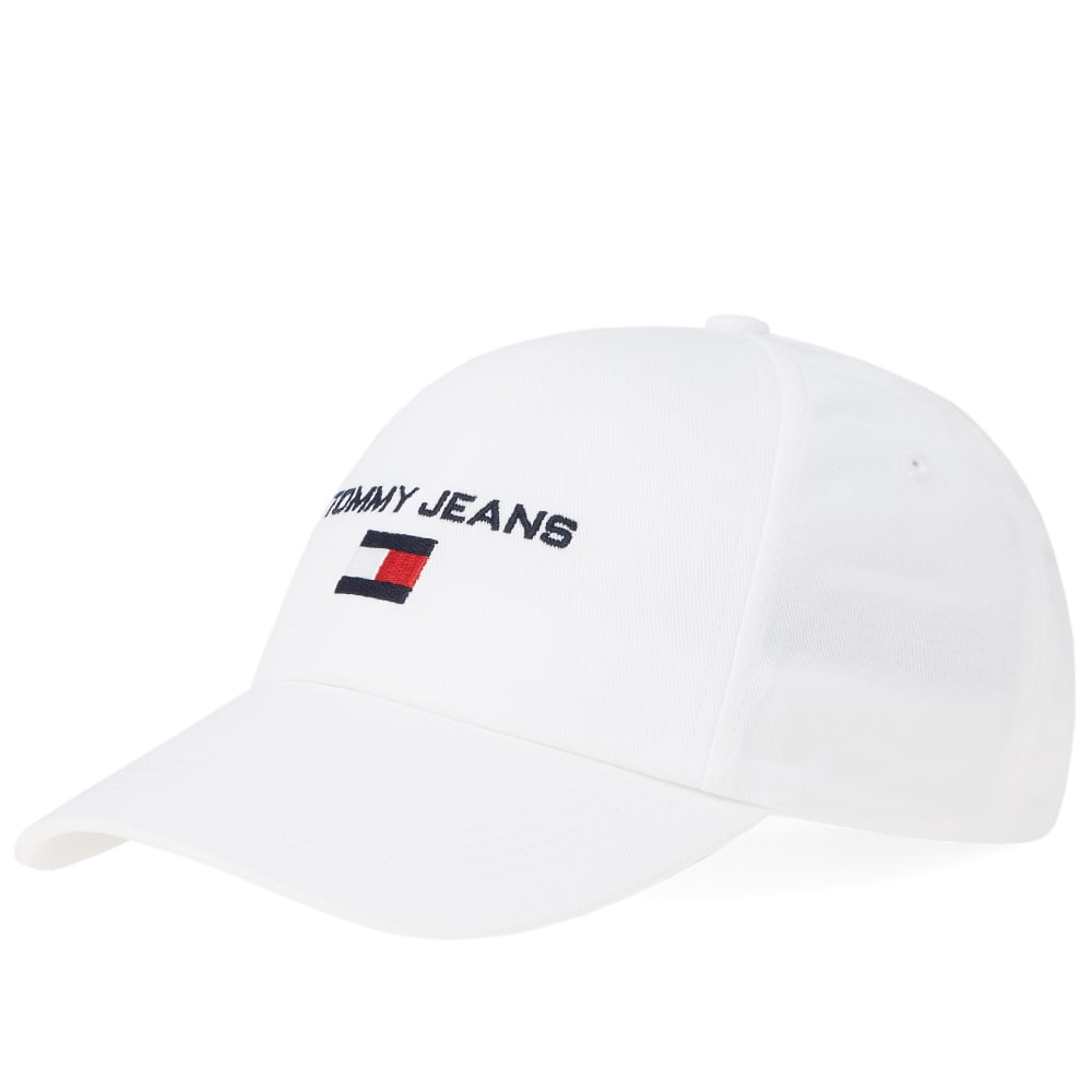 Photo: Tommy Jeans 5.0 90s Sailing Soft Cap