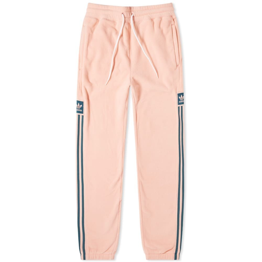 Adidas Polar Fleece Track Pant