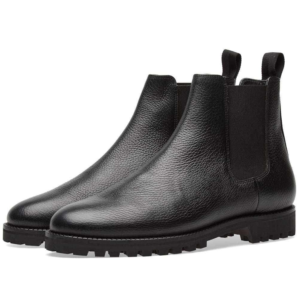 Photo: ETQ. Chelsea Boot 1
