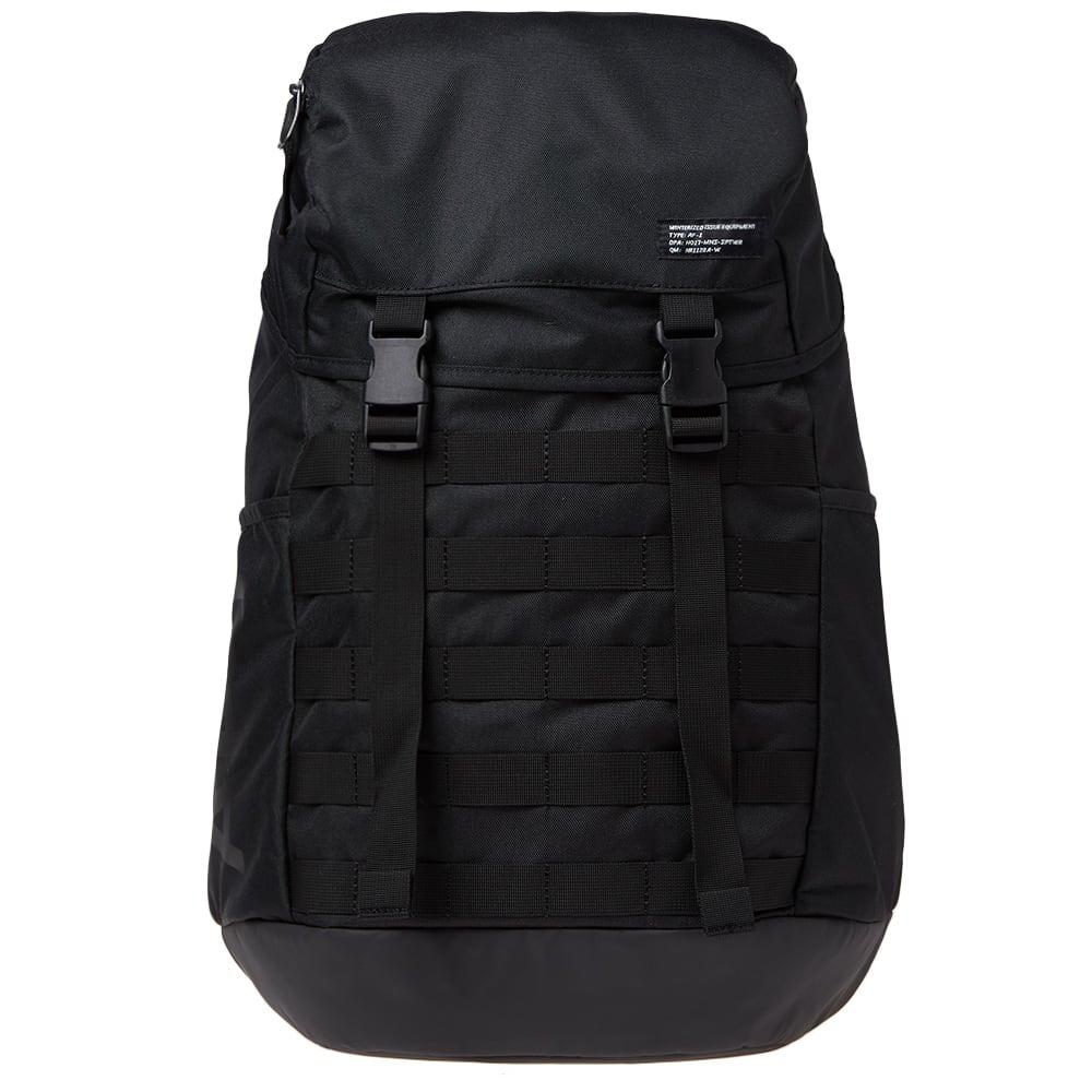 Nike AF1 Backpack NikeLab