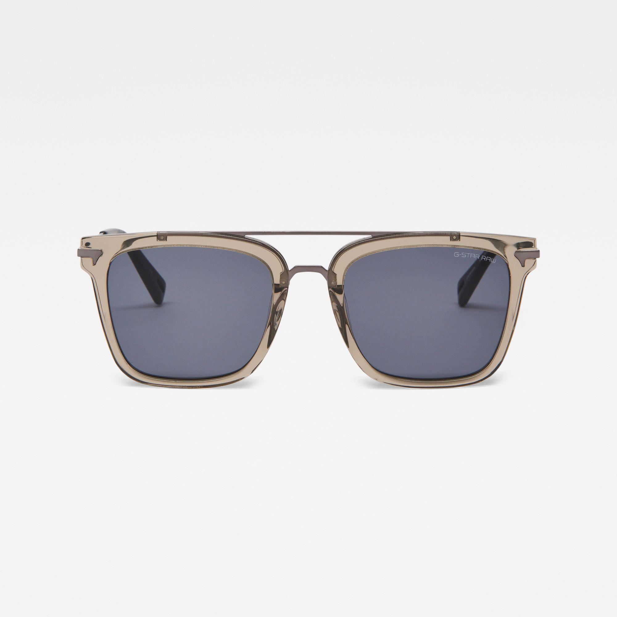 c51c1a21d99 Combo Eehro Sunglasses G-Star