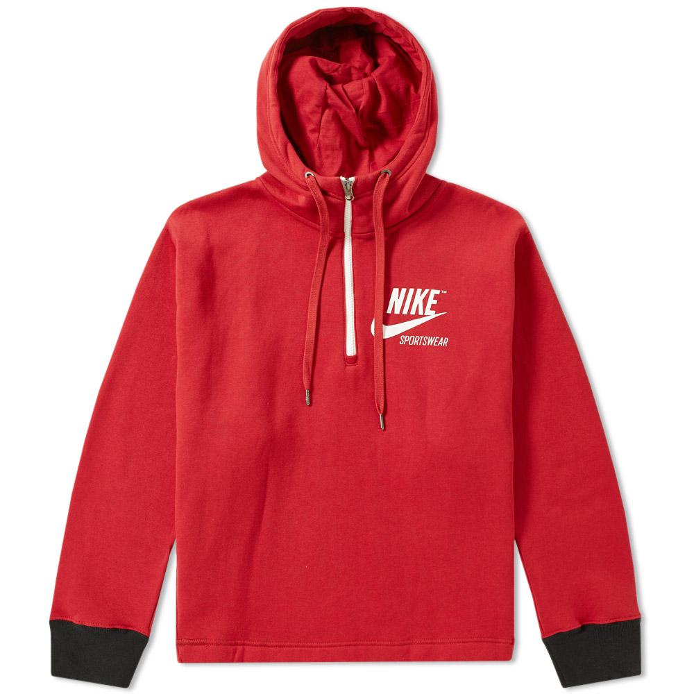 Nike Archive Hoody W