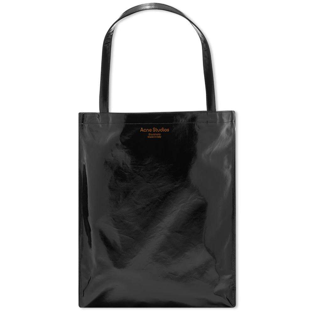 Photo: Acne Studios Audey Solid Tote Bag