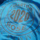Martine Rose Bomber Jacket