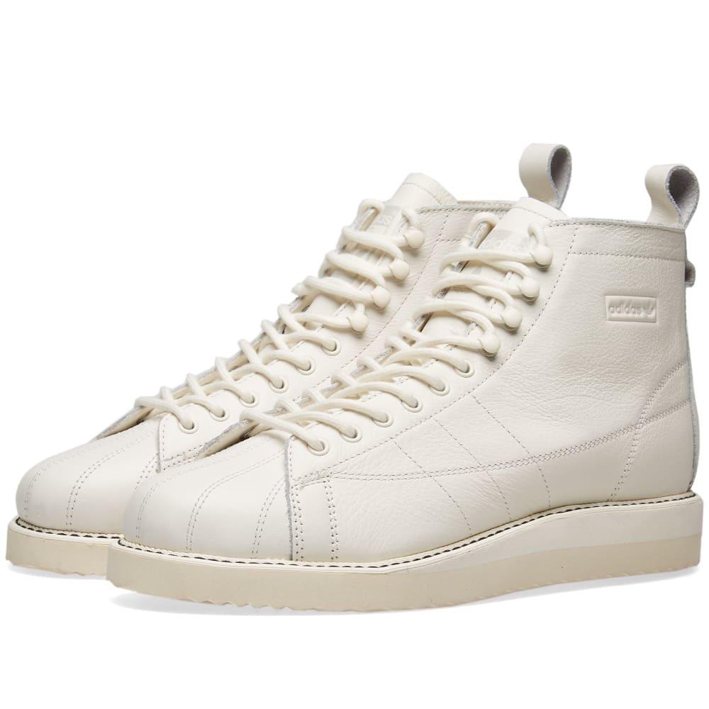 Adidas Superstar Boot W adidas