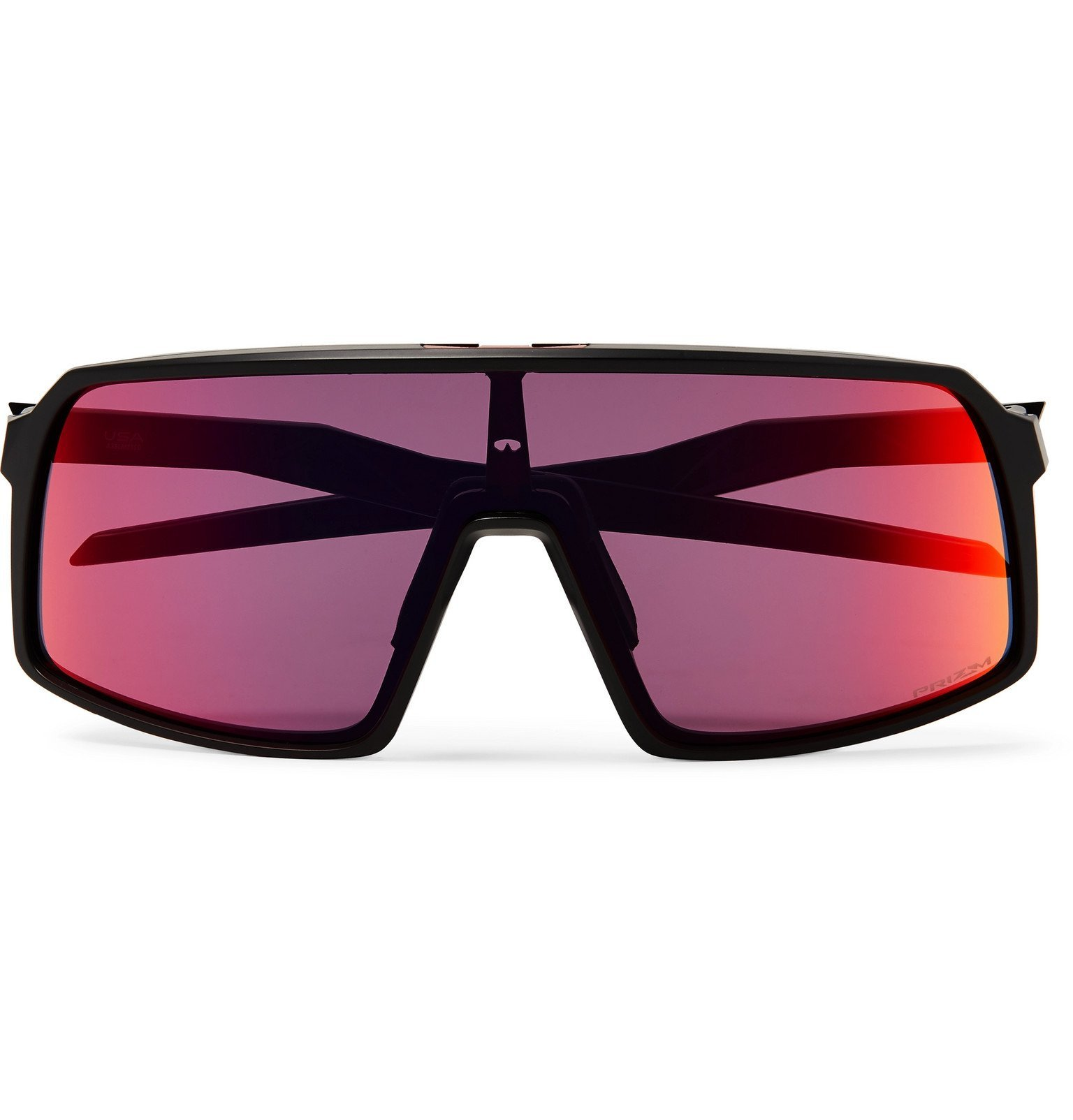 Photo: Oakley - Sutro O Matter Sunglasses - Black