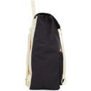 Raf Simons Grey Eastpak Edition Topload Loop Backpack