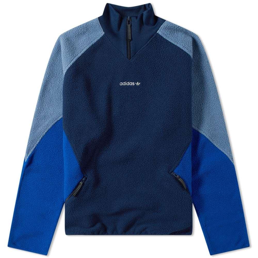 Adidas EQT Polar Jacket