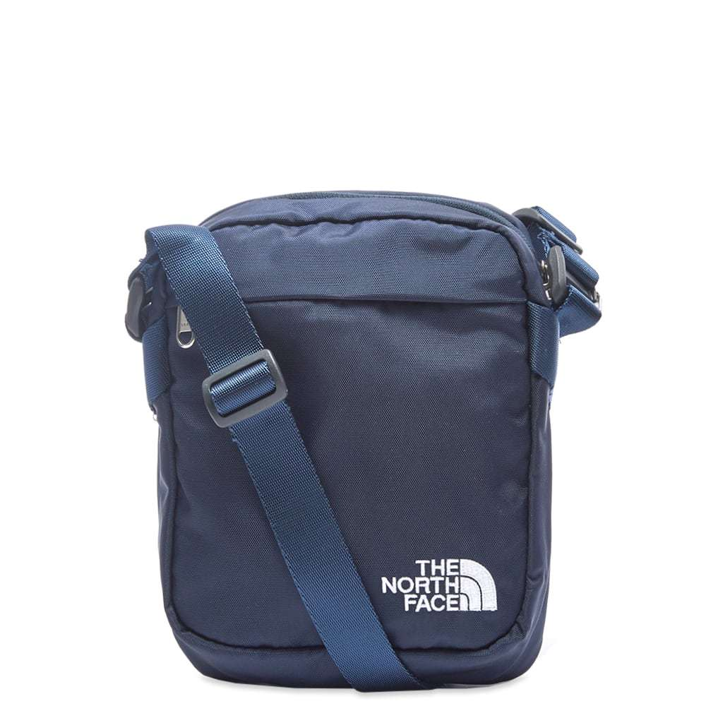 Photo: The North Face Convertible Shoulder Bag