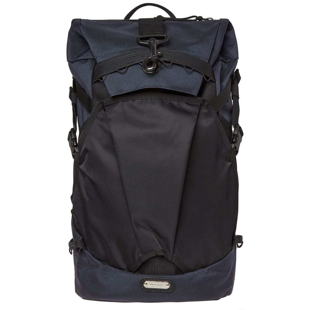 Photo: Master-Piece Wonder Backpack