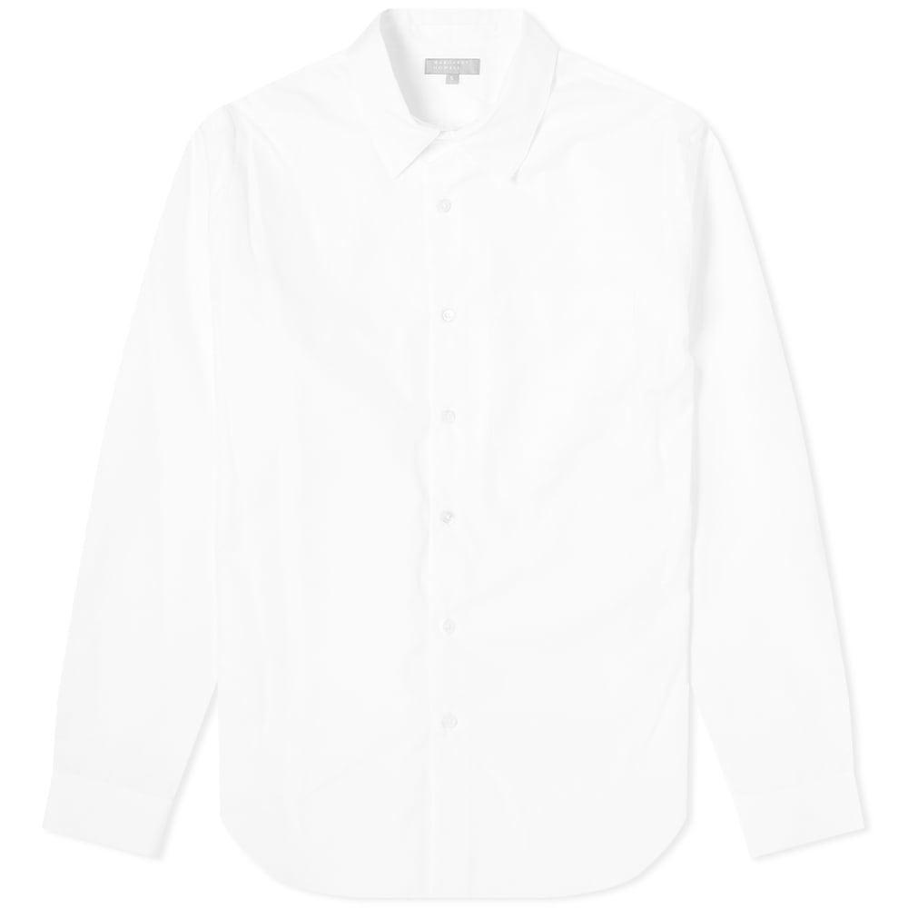 Margaret Howell Basic Shirt