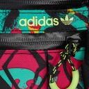Adidas Originals Adventure Cordura Waistbag Multicolor/Black