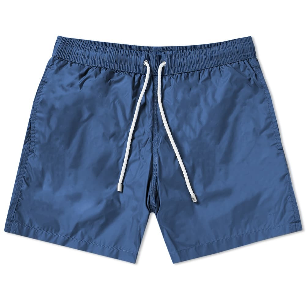 Photo: Hartford Quick Dry Swim Short