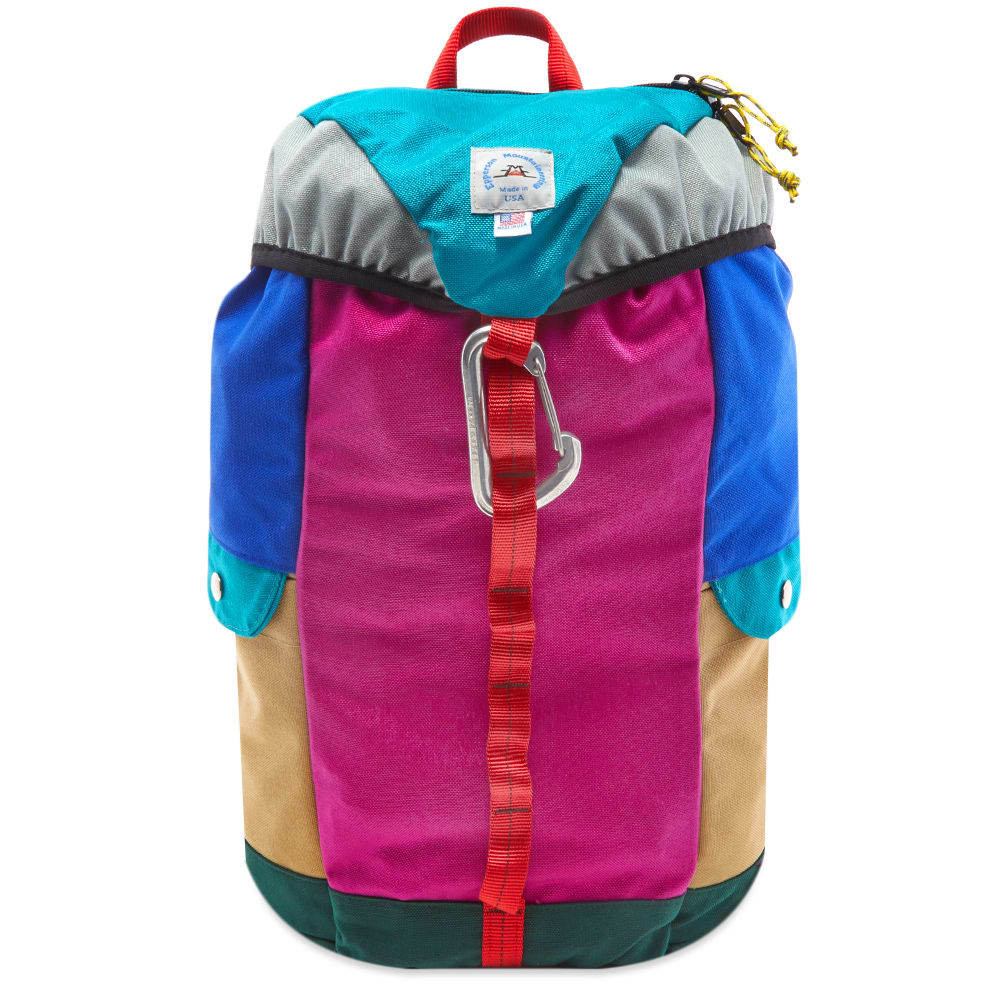 Photo: Epperson Mountaineering Climb Pack