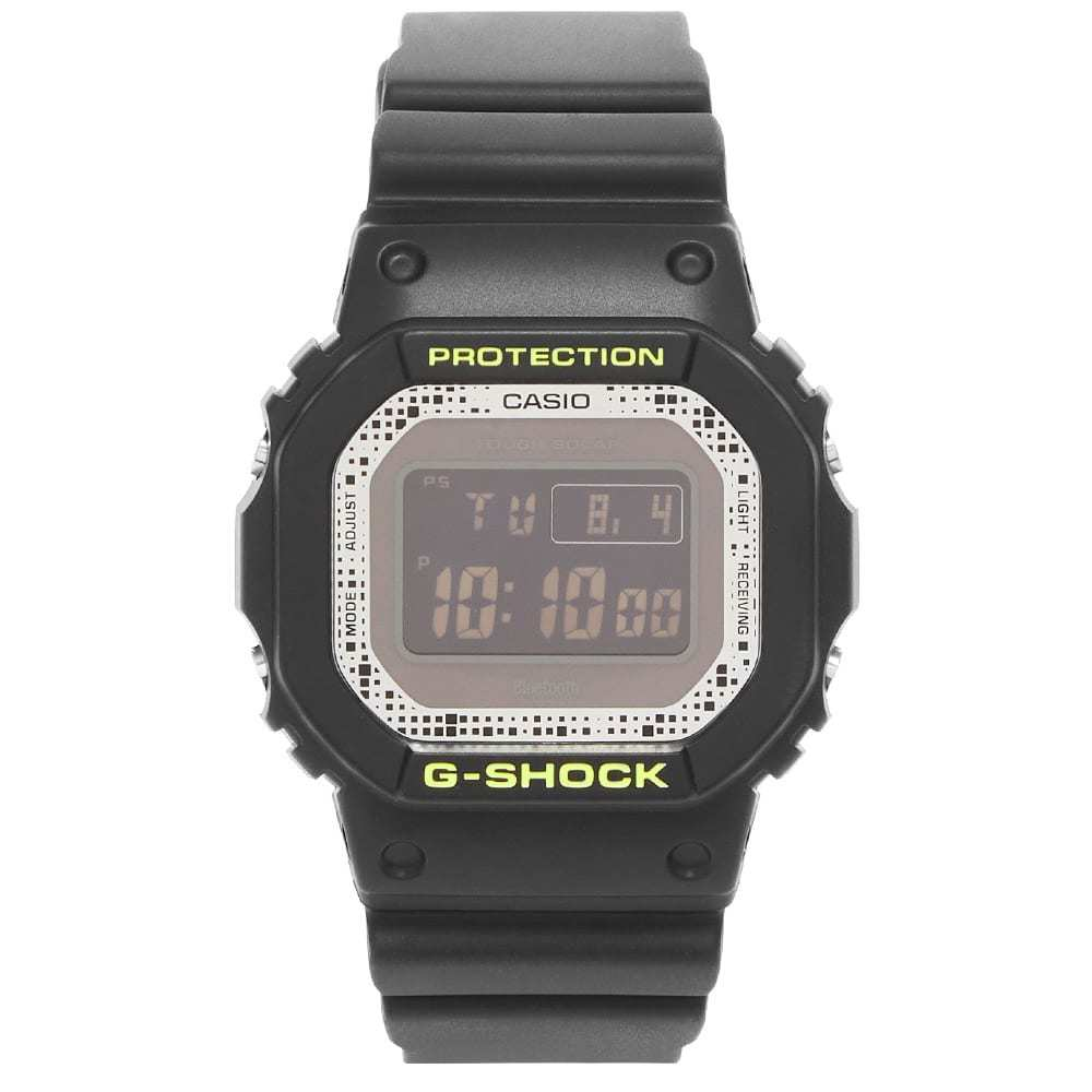 Photo: Casio G-Shock GW-B5600DC Digi Camo Watch