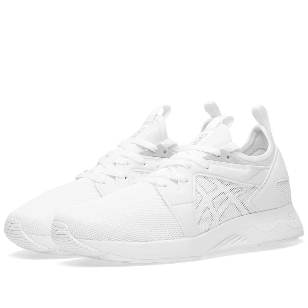 Asics Gel Lyte V RB White