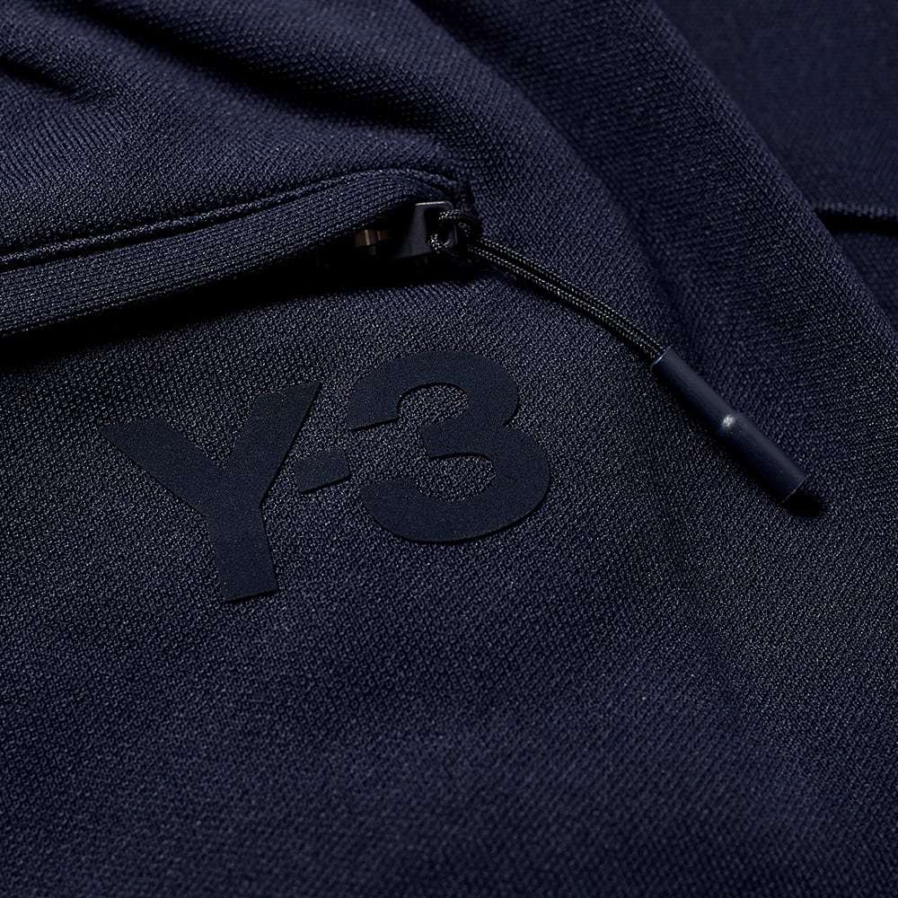 Y-3 Classic Straight Leg Track Pant