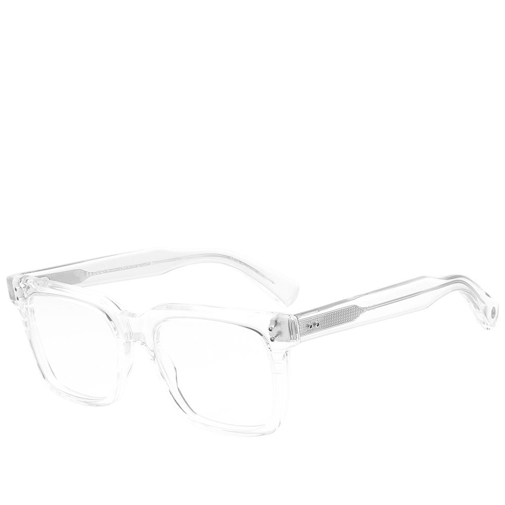 22d9145556 Dita Sequoia Glasses Dita