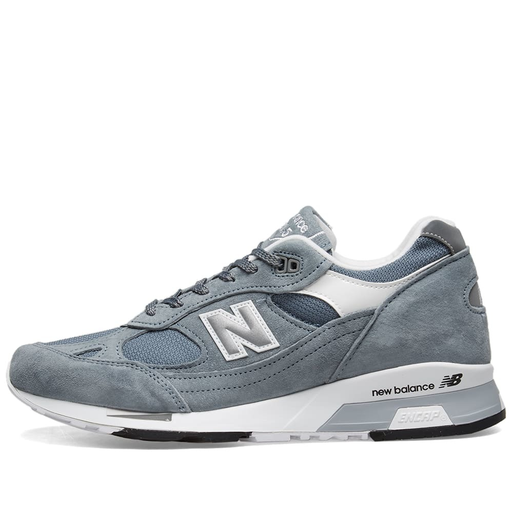 New Balance M9915LB - Made in England